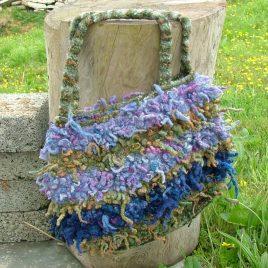 Seaweed Bag
