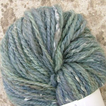 Milky Way Yarn 17/20